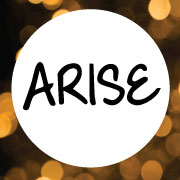 arise small logo2